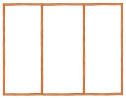 blank tri fold brochure templates teamtractemplate s blank tri fold brochure template images blank tri fold brochure or0gcxtc