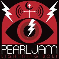 <b>Pearl Jam</b> | Listen and Stream Free Music, Albums, New Releases ...