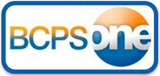 Image result for bcps one logo