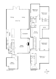 images about House Plans on Pinterest   Floor Plans       images about House Plans on Pinterest   Floor Plans  Architects and Ground Floor