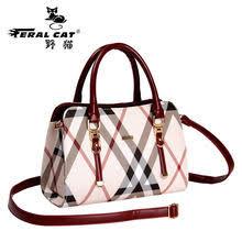 <b>Luxury Handbags Women</b> Bags Designer Bucket Bag reviews ...