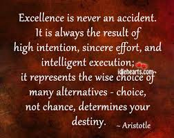 Aristotle Quotes. QuotesGram via Relatably.com