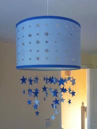 ceiling light shades ideas