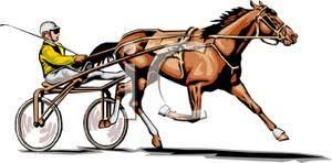 Image result for horse jockey clip art