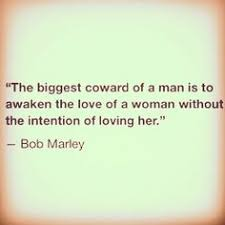 Other Woman Quotes on Pinterest | Mistress Quotes, Sexy Men Quotes ...