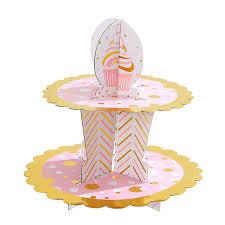 2019 <b>Omilut</b> Sweet Donut <b>Birthday Party</b> Cake Decor Baby Shower ...