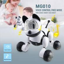 суперскидки на <b>Dog</b> Robot Voice. <b>Dog</b> Robot Voice