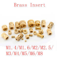 m2 m2 5 m3 m4 hex brass male female standoff pillar mount copper hexagon thread pcb motherboard standoffs spacer hollow column