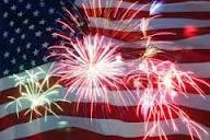 Fourth of July Fireworks, Parades, and Events in the Denver Area ...
