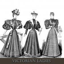Risultati immagini per victorian london houses