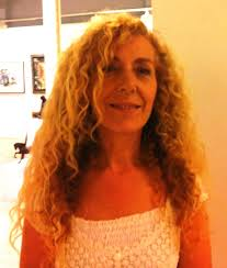 Pilar Navarro Pilar Ruiz - pilar