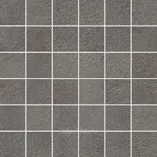 610110000409 <b>Millenium</b> Black Mosaico 30x30 <b>мозаика</b> от <b>Italon</b> ...