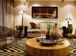 image of living room with african furniture idea african style furniture