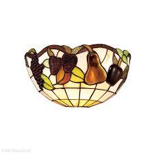 <b>2525</b>/<b>1W</b> Garden Бра производитель <b>Odeon Light</b> (Италия) купить ...