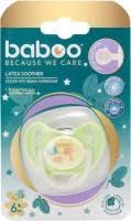 <b>Baboo</b> 5-018 – купить <b>пустышка</b>, сравнение цен интернет ...