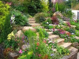 Small Picture 309 best Garden Design images on Pinterest Garden ideas Gardens