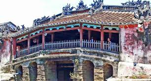 Image result for hoi an