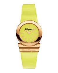 <b>Salvatore Ferragamo</b> Наручные <b>Часы</b> Для Женщин - Наручные ...