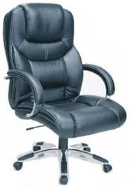 techni mobili rta 2819h executive leather office chair black alaska high back big and tall chair luxurious genuine leather seating surface big office chairs executive office chairs