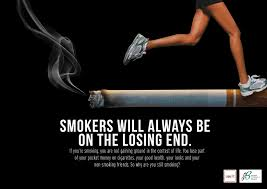 ntu com for health promotion board s anti smoking campaign