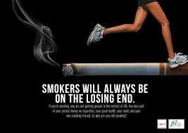 ntu fionaseah com for health promotion board s anti smoking campaign