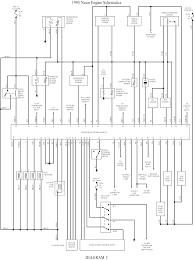 2005 dodge neon wiring diagram 2005 wiring diagrams online