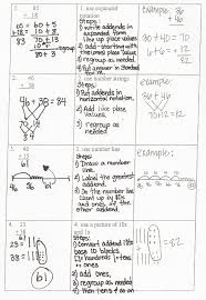 Homework Helpers   Ms  Wilson  rd Grade         Subtraction Strategies  The usual way of lining up the place value and subtracting is called the Place Value Strategy  It is not shown here