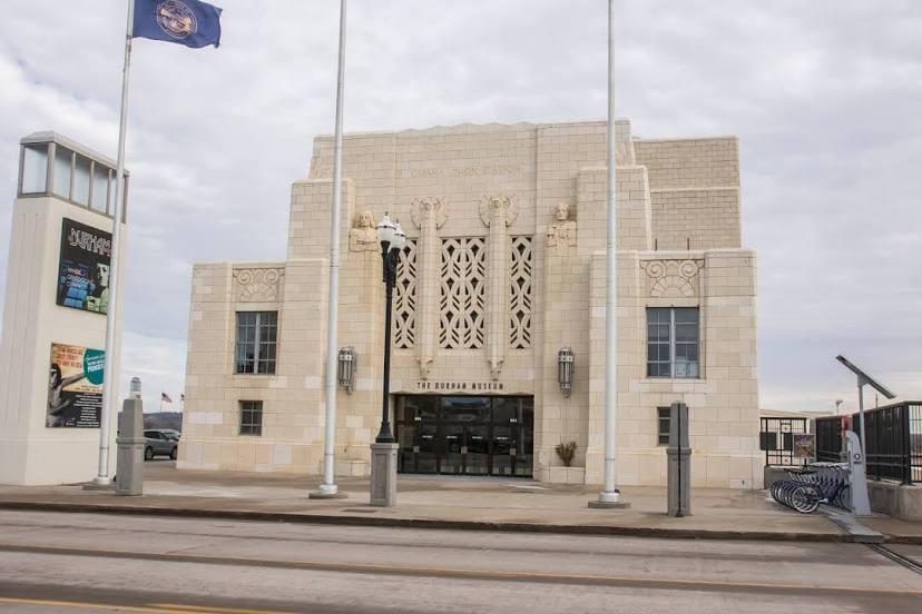 Council Bluffs Personal injury lawyer