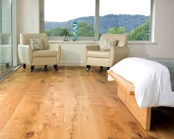 captivating home interior decorating ideas with wide plank white oak flooring design astonishing home interior astonishing home interior decor