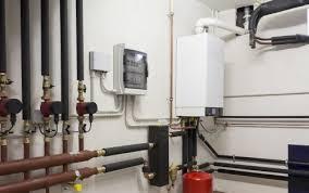 Накопительный электрический <b>водонагреватель gorenje gt 15</b> o ...