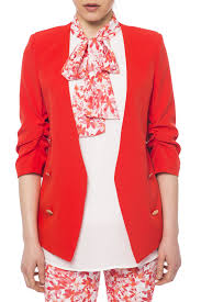 <b>жакет</b> trussardi collection <b>пиджаки</b> разноцветные   hram-zalomnoe.ru
