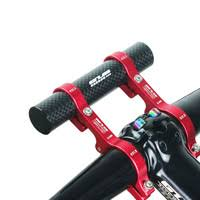 Find All China Products On Sale from Shenzhen <b>GUB Bike</b> Store on ...