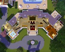 the sims house designs   Google Search   idea  The Sims    the sims house designs   Google Search   idea  The Sims    Pinterest   Mansion Floor Plans  Sims and Sims