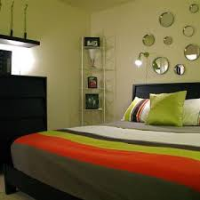 pictures simple bedroom: bedroom designs for small bedrooms ideas bedroom interior design ideas small spaces