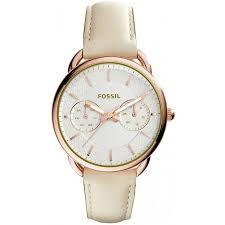 <b>Часы Fossil ES3954</b>   Купить   в Москве Выгодно