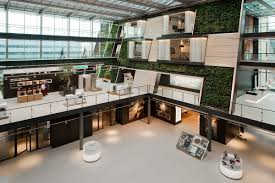 cool office design ideas inspiration design 1000 images about awesome office design on pinterest offices awesome cool small office