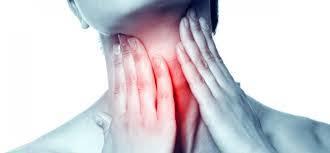 anginofobia
