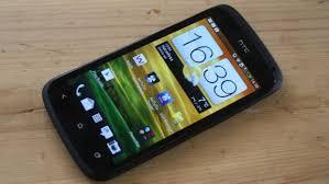 Image result for HTC SMART