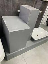 <b>Three</b>-<b>Piece Bathroom</b> Suites for sale | eBay