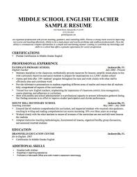 resume template top tips for formats regard to 93 amusing the best resume format template
