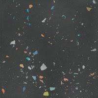 «<b>Керамогранит Wow Color Drops</b> Graphite 185x185 мм ...