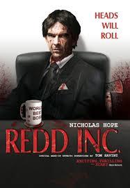 Assitir Redd Inc. – Legendado