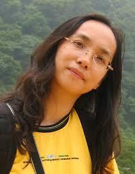 Xiao-Ping Zhou's picture Xiao-Ping Zhou - 252114521171