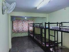 PG in Market <b>Yard</b>, Pune - <b>Boys</b> & <b>Girls</b> PG Accommodation in ...