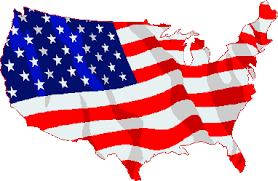 Image result for flag of the united states
