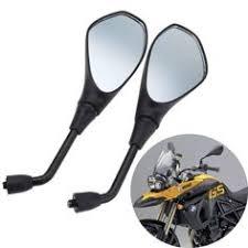 Italy Brand <b>logo</b> mark Motorcycle Rearview side Mirrors <b>CNC</b> ...