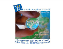 career college reference soro career and college planning resources