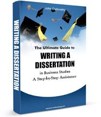 Literature Based Research Methodology Also known as a dissertation  or thesis  it may be entirely theoretical in  nature  being based on secondary readings