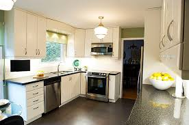 view in gallery modern and functional art deco kitchen renovation art deco kitchen lighting