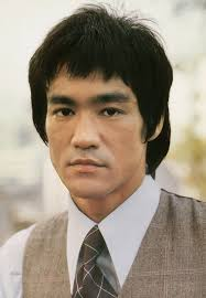 The Mysterious Death Of Bruce Lee